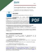 Inmunoglobulinas_especificas