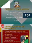 Tippens_fisica_7e_diapositivas_23 (1)