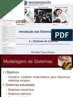 doc_modelagem__492246747