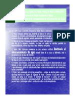 10 Junta de Andalucía [Modo de compatibilidad]