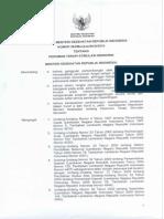 KMK No. 262 ttg Pedoman Terapi Stimulasi Sensorik.pdf