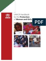 unhcr protecting women and girls 47cfaa912