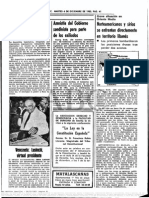 ABC 5-12-1983.pdf
