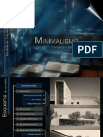 minimalismo1.pdf