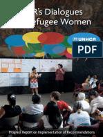 diaglogues refugee women 511d160d9