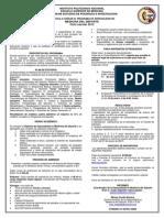 Medicina Del Deporte 20133bcd