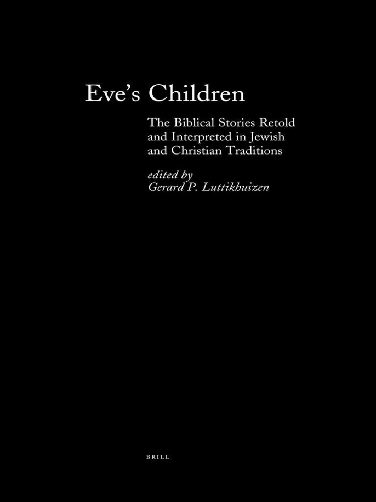 e3b4bc8d8782 Eves.children