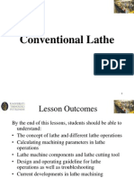 Conventional Lathe.ppt