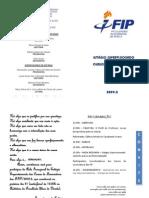 folder estágio supervisionado das fip 2009.2