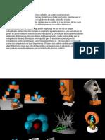 6virtudes del diseño
