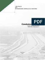 Condutos Livres Rodolfo & Lloret