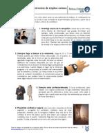 8-pasos-entrevista-exitosa