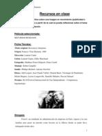 recurso en clase organización industrial