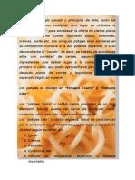 Diccionario-Gastronomico.pdf