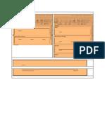 2c format information