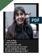 Roxana Miranda m