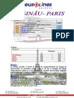 Paris-ro.pdf