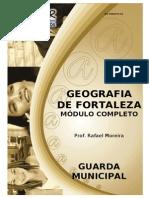 0102 9 13 Geografia Módulo Completo