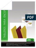 tableros para encofrar.pdf