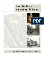 DowntownPlan-8-29-08LR