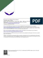 rousseau religion civile.pdf