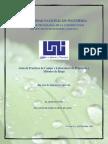 Guia de Practicas de Campo y Laboratorio PMR