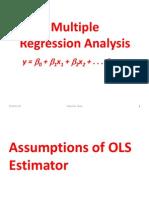 00000chen- Linear Regression Analysis3