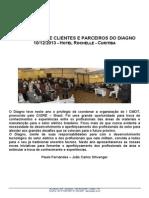 Programação 5o Encontro Técnico Diagno - SF6.pdf