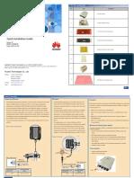 RTN 380 V100 Quick Installation Guide 01
