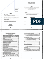 GP 042 99 Ghid de Proiectare Structurui BAR