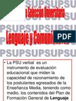ultimaclasedepre-101130134523-phpapp02