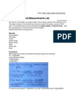 per3-elisevaleryaishashuenshuenstoichiometrylab