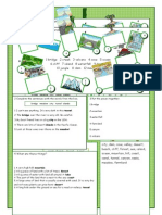 Islcollective Worksheets Elementary a1 Preintermediate a2 Intermediate b1 Elementary School High School Reading Spelling 33173960851927371a30394 47532777