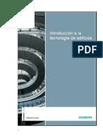 1_Tecnologia_Edificios.pdf