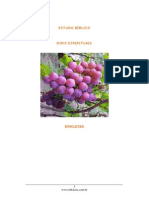 donsparaministerios1_estudocompleto-4cacc24cf0e01
