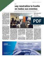 KPMG Anuario Deres 2013