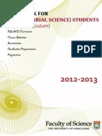 AC3_Handbook_2012-13