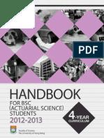 AC4_Handbook_2012-13