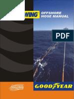 Mangote_seawing