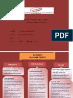 Trabajo de Investigacion Finaciero Franca Guimnaraes