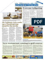 SCSC.12.5.13-Issue