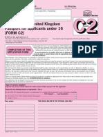 form-c2