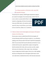 Counterterrorism+Security+Threat+Management+Paper