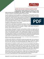 PR Global Mobile Payment Methods 2013
