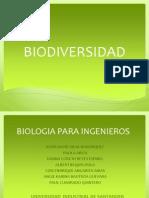 exposicion biodiversidad