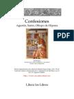 Confesion Es