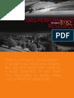 TORQ Brochure
