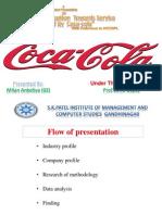 02.Presentation Coca Cola
