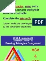 lesson 2 4-3