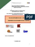 Documento Maestro Final Pnf Instrumentacion y Control